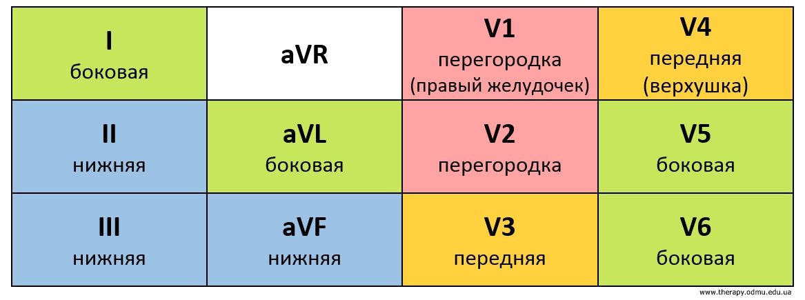 main-leads-table-rus